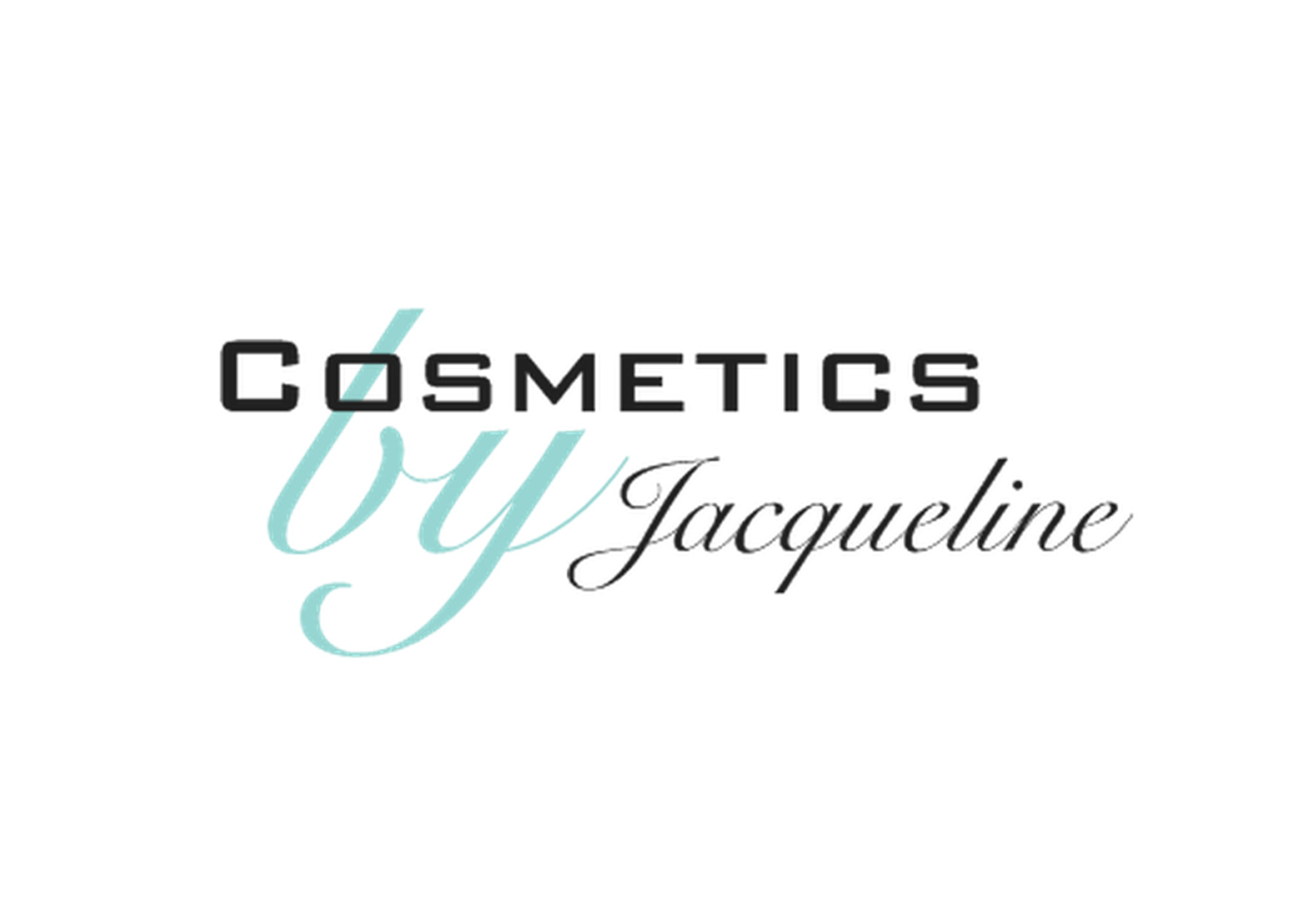 Cosmetics_by_Jacqueline_logo_groot
